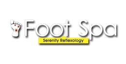 footspa-png