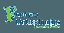 forneroorthodontics-1-png