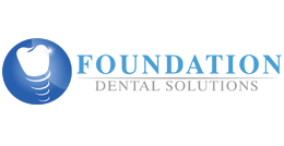 foundationdentalsolutions-png