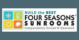 fourseasonssunroom-png