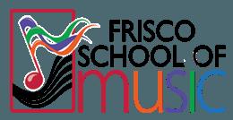 friscoschoolofmusic-png