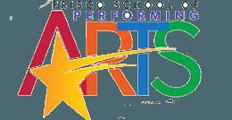 frisco_schoolperformingarts-png
