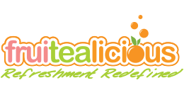 fruitealicious-png