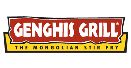 genghisgrill-png