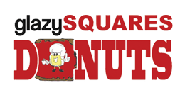 glazysquaresdonuts-png