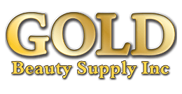 gold_beautysupply_mesquite-png