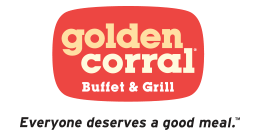 goldencorral-png