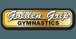 goldengripgymnastics-png