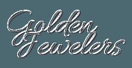 goldenjewelers-png