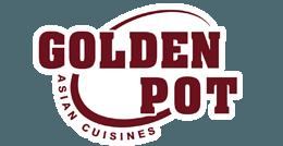 goldenpot-png