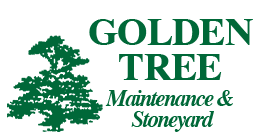 goldentree_maintenancestoneyard-png