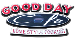 gooddaycafe-png