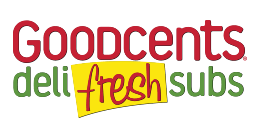 goodcents-png