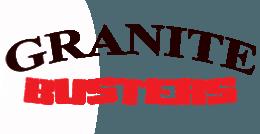 granitebusters-png
