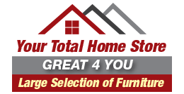 great4you_totalhomestore-png