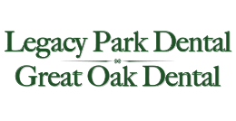 greatoaklegacyparkdental1-png