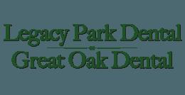 greatoaklegacyparkdental1-png