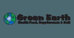 greenearth-png