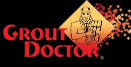 GroutDoctor