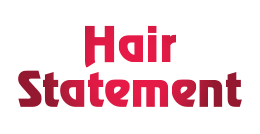 hairstatement-png