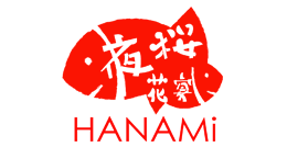 hanami-png