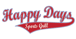 happydayssportsgrill2-png