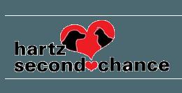 hartzsecondchance-png