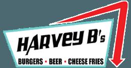harveybs-png