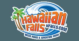 hawaiianfalls-png