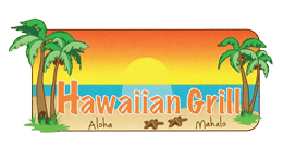 hawaiiangrill-png