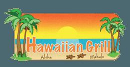 hawaiiangrill-png