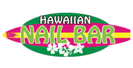 hawaiiannailbar-png