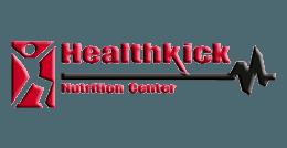 healthkick-png