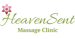 heavensentmassageclinic-png