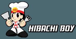 hibachiboy-png