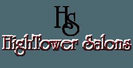 hightowersalons-png