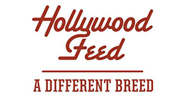 hollywoodfeedlogo-png