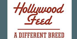 hollywoodfeedlogo-png