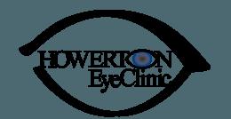 howertoneyeclinic-png