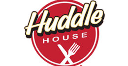 huddlehouse-png