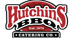 hutchinsbbq-png