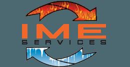 IMES_IntegratedMechanicalElectric