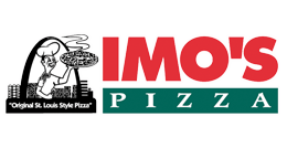 imospizza-png