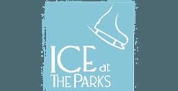 iceattheparks-png