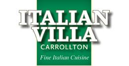 italianvilla-png