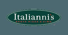 italianos-png