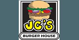 jcburgerhouse-png