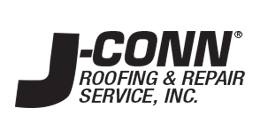 jconnroofing-png