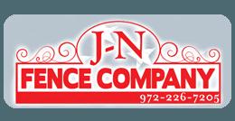 j_n_fenceco-png