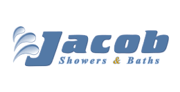 jacobshowersandbaths-png